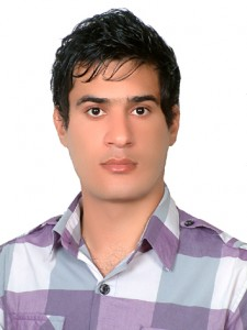 حسام الدین احمدی