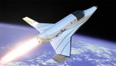 درباره ی رشته مهندسی هوا فضا