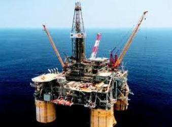 درباره ی رشته مهندسی نفت