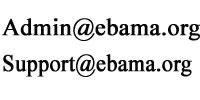 emailbama
