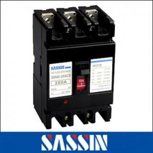 3sm2-cs-moulded-case-circuit-breaker_360x360