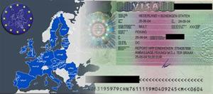 ویزای دانشجویان بین المللی