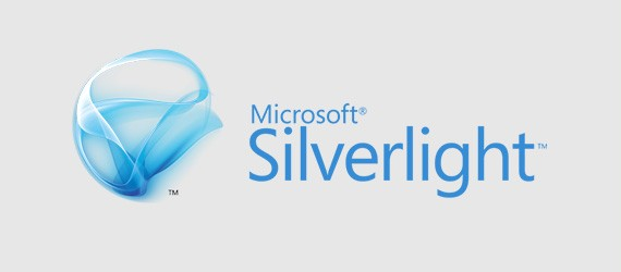 آموزش مجازی نرم افزار Silverlight