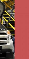 آموزش مجازی زبان انگلیسی تخصصی صنعت خودروسازی