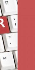 آموزش مجازی زبان انگلیسی تخصصی مشتری محوری