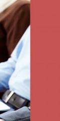 آموزش مجازی زبان تخصصی ارائه سمینار و مقالات