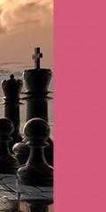 آموزش مجازی شطرنج از مبتدی تا حرفه ای