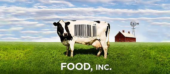 دوره آموزشی صنایع غذایی