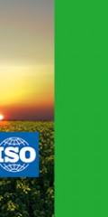 آموزش مجازی مباحث سيستم مديريت انرژی ISO 50001:2012