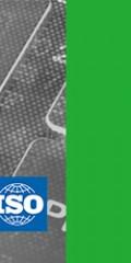 آموزش مجازی مباحث مدیریت امنیت اطلاعات ISO 17799