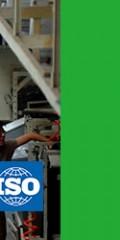 آموزش مجازی مباحث استاندارد فنی صنایع خوردوسازی ISO/TS 16949