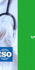 آموزش مجازی مباحث استاندارد کیفیت مراکز بهداشتی و درمانی IWA1:2005