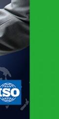 آموزش مجازی مباحث فرآیند حل اختلافات با استاندارد ايزو 10003