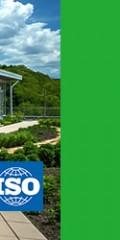 آموزش مجازی مباحث طراحی محیطی ساختمانISO 16817