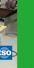 آموزش مجازی مباحث مدیریت اندازه گیری تجهیزات غیرپزشکی ISO 10012