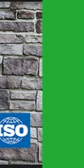 آموزش مجازی مباحث استاندارد مصالح ساختمانی BES6001