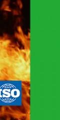 آموزش مجازی مباحث سیستم ایمنی آتش ISO 16732