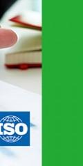 آموزش مجازی مباحث سیستم تحقیقات بازاری ISO 20252
