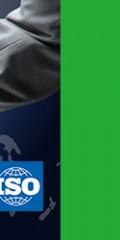آموزش مجازی مباحث اطمینان از صحت انجام کار ISO/IEC 17024