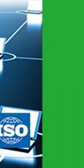 آموزش مجازی مباحث مدیریت امنیت اطلاعات ISO 24763