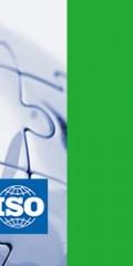 آموزش مجازی مباحث سیستم مدیریت یکپارچه ISO 90006