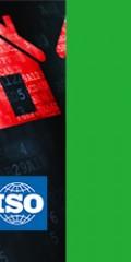 آموزش مجازی مباحث مدیریت امنیت شبکه ISO 27033