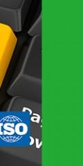 آموزش مجازی مباحث مدیریت امنیت اطلاعات ISO 15408