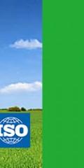 آموزش مجازی مباحث ارزیابی عملکرد زیست محیطی ISO 14031