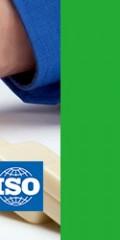 آموزش مجازی مباحث مدیریت بحران با استاندارد ISO 22320
