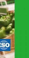 آموزش مجازی مباحث بهبود کیفیت موادغذایی(پرتودهی) ISO 14470