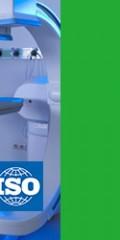 آموزش مجازی مباحث کیفیت تجهیزات پزشکی ISO 13485
