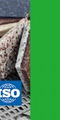 آموزش مجازی مباحث سنجش رنگ محصول ISO 11037
