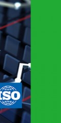 آموزش مجازی مباحث راهبرد منافع مالی و اقتصادی ISO 10014