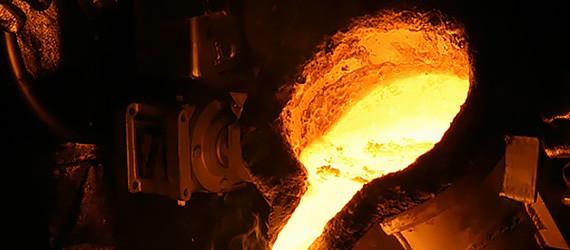 دوره آموزشی استخراج فلزات