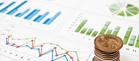 دوره آموزشی حسابداری مدیریت
