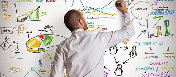 دوره آموزشی کاربرد آمار در مدیریت
