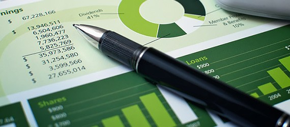 دوره آموزشی مدیریت بودجه