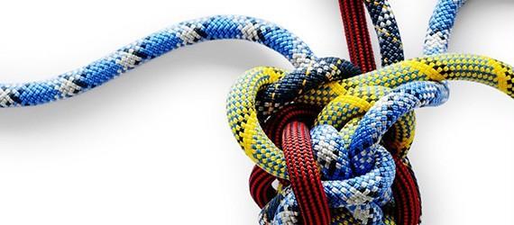 دوره آموزشی مدیریت سازمانهای پیچیده