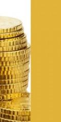 آموزش مجازی حسابداری صنعتی