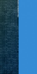 آموزش مجازی زبان پایتون(Python)