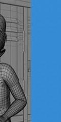 آموزش مجازی ساخت انیمیشن با نرم افزار 3D Max