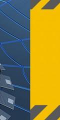 آموزش مجازی مدیریت سیستمهای اطلاعات MIS