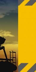 آموزش مجازی مهندسی تولید نفت