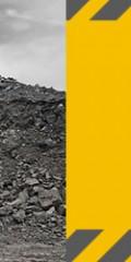 آموزش مجازی مدیریت تجهیزات در معدن