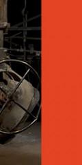 آموزش مجازی ساخت قالب های تزریق
