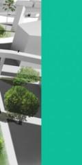 آموزش مجازی طراحی محیط زیست شهری