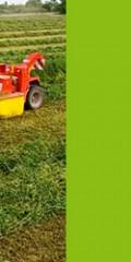 آموزش مجازی استفاده و تعمیر ماشین آلات کشاورزی