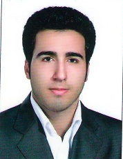 آقای حجت اله شریف زاده