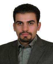 جناب آقای علی اکبر صلاحی
