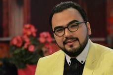 دکتر سید علیرضا مرتضوی